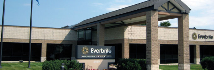 Everbrite Headquarters